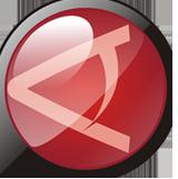 Logo Footer Antaranews riau