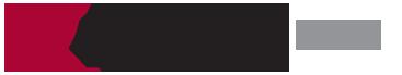 Logo Header Antaranews riau